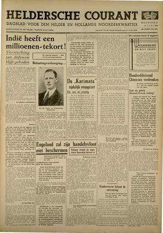 Heldersche Courant 1938-06-15