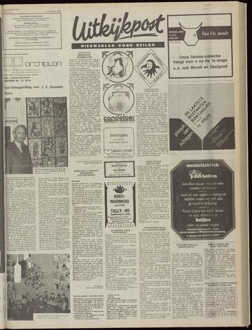 Uitkijkpost : nieuwsblad voor Heiloo e.o. 1980-02-13