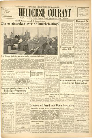 Heldersche Courant 1955-06-08