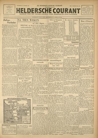 Heldersche Courant 1946-10-10