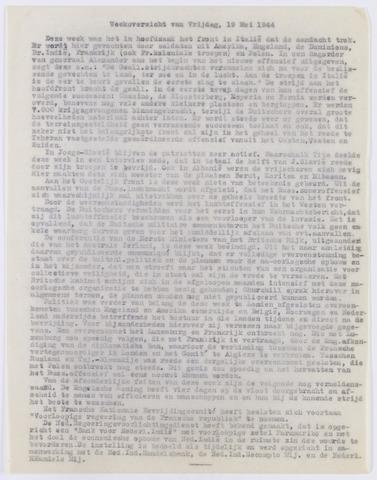 De Vrije Alkmaarder 1944-05-19
