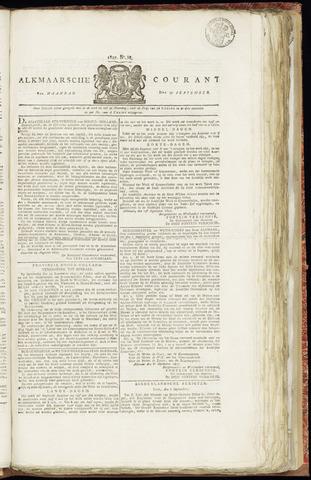 Alkmaarsche Courant 1827-09-17