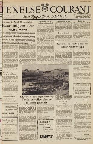 Texelsche Courant 1970-06-26