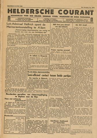 Heldersche Courant 1946-06-24