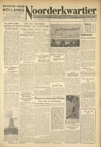 Heldersche Courant 1942-04-17