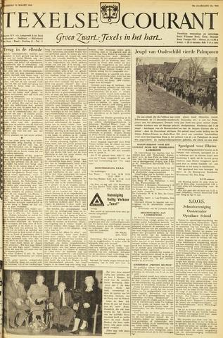 Texelsche Courant 1956-03-31