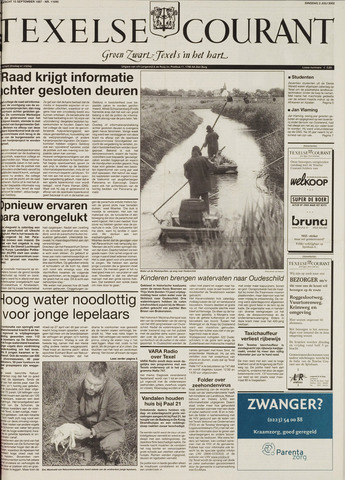 Texelsche Courant 2002-07-02