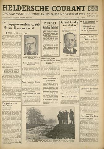 Heldersche Courant 1941-01-27
