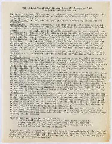 De Vrije Alkmaarder 1944-08-08