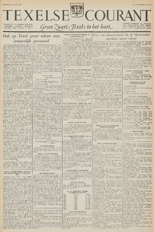 Texelsche Courant 1955-06-08