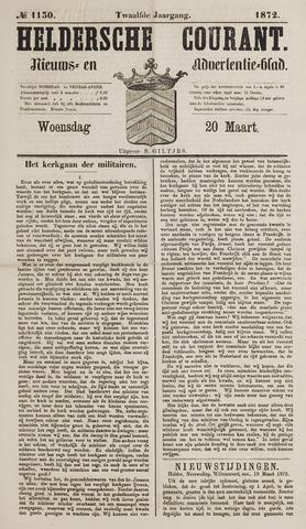 Heldersche Courant 1872-03-20