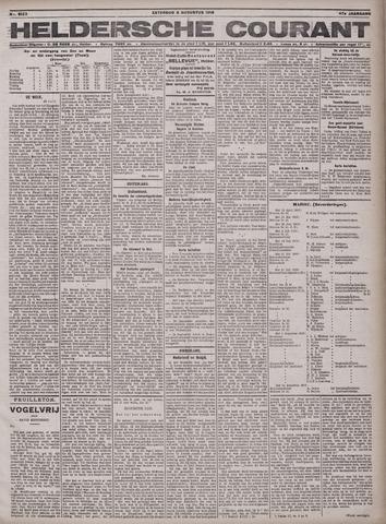 Heldersche Courant 1919-08-02