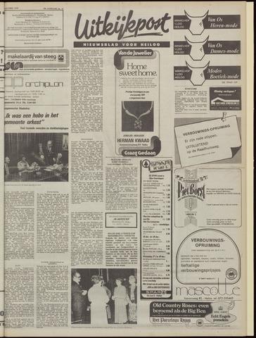 Uitkijkpost : nieuwsblad voor Heiloo e.o. 1978-12-20