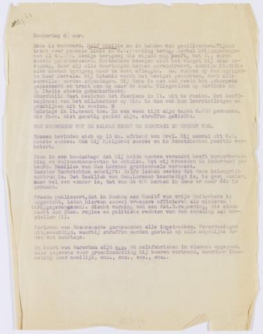 De Vrije Alkmaarder 1943