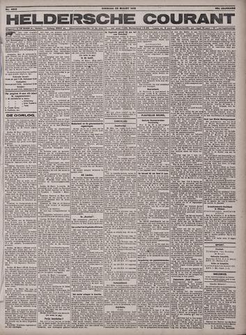 Heldersche Courant 1918-03-26