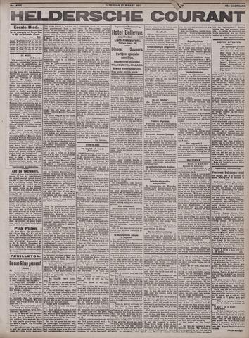 Heldersche Courant 1917-03-17