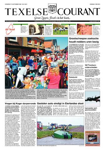 Texelsche Courant 2012-05-01