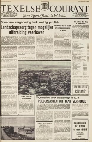 Texelsche Courant 1975-04-18