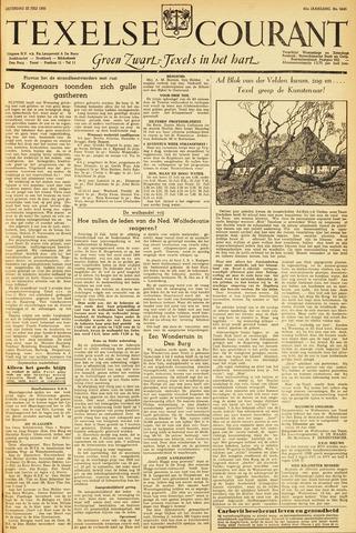 Texelsche Courant 1950-07-22