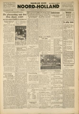 Heldersche Courant 1942-12-23