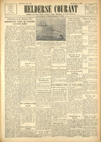 Heldersche Courant 1947-11-13