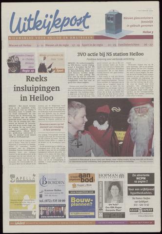 Uitkijkpost : nieuwsblad voor Heiloo e.o. 2005-12-07