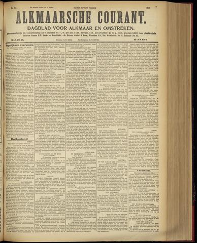 Alkmaarsche Courant 1928-03-12