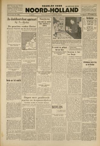 Heldersche Courant 1942-11-14
