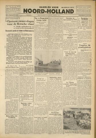 Heldersche Courant 1942-06-17