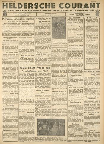 Heldersche Courant 1946-09-04