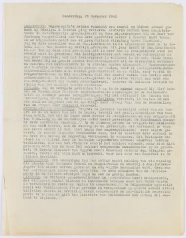 De Vrije Alkmaarder 1943-11-25