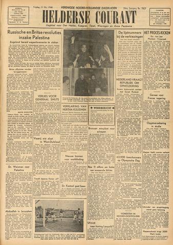 Heldersche Courant 1948-05-28