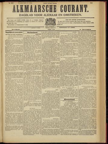 Alkmaarsche Courant 1928-12-17