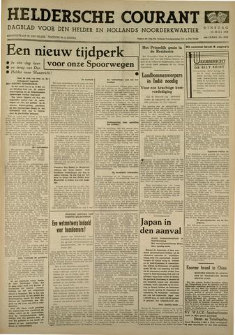 Heldersche Courant 1938-05-10
