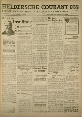 Heldersche Courant 1938-06-25