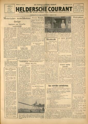 Heldersche Courant 1947-05-14