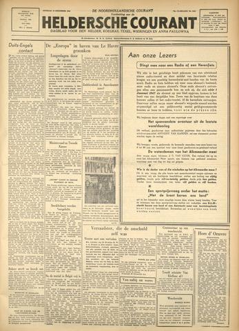 Heldersche Courant 1946-12-10