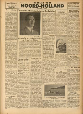 Heldersche Courant 1944-04-20