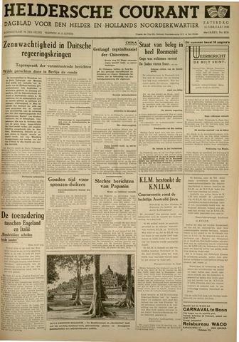 Heldersche Courant 1938-02-12
