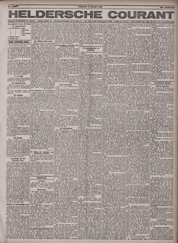 Heldersche Courant 1918-03-19