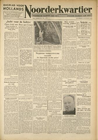 Heldersche Courant 1942-03-28