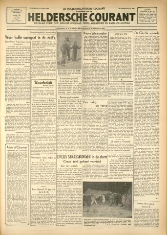 Heldersche Courant 1947-04-10