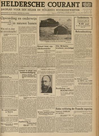 Heldersche Courant 1941-05-23