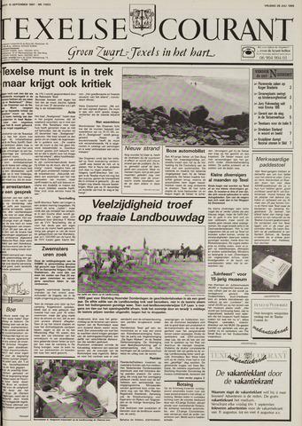 Texelsche Courant 1995-07-28