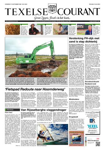 Texelsche Courant 2012-07-13