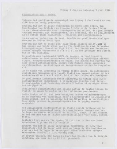 De Vrije Alkmaarder 1944-06-02