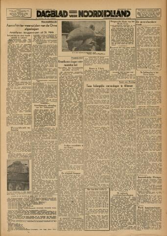 Heldersche Courant 1944-08-14