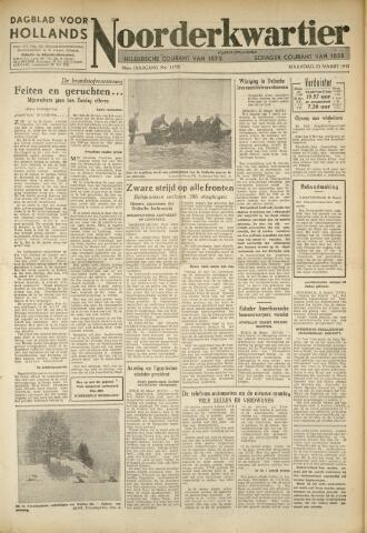 Heldersche Courant 1942-03-23