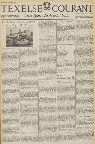 Texelsche Courant 1955-12-07