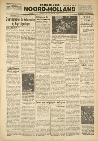 Heldersche Courant 1942-12-14